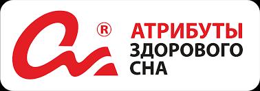 Атрибут Мебель Красноярск - ООО