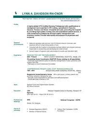 free entry level nurse resume template entry level nurse resume templates resume template builder entry principal resume sample principal resume objective sample entry level nurse resume
