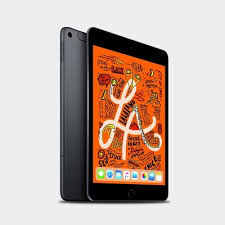 Apple <b>10.5</b>-inch <b>IPad</b> Pro : Apple <b>iPad</b> : Target