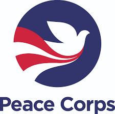 Peace Corps Prep Murray State University PC Logo The Peace Corps