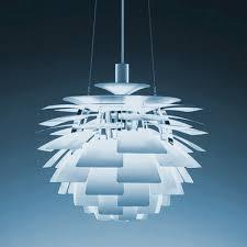designer discount lighting fixtures detail sample ideas buy lighting fixtures