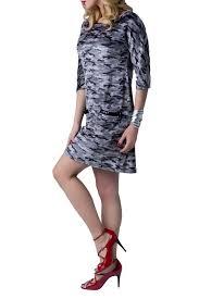 <b>Платье Lelio</b> от 3790 р., купить со скидкой на www.pravda.ru