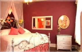orleans bedroom bedroomjpg  bytes bedroom bedroomjpg  bytes