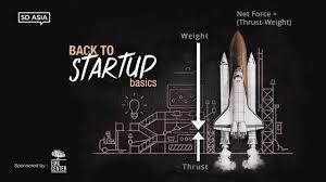 archives sdasia back to startup basics