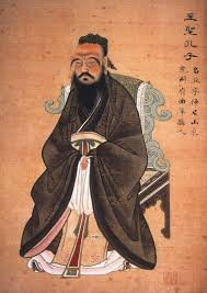 can we be confucian christians konfuzius 1770 cc