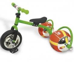 <b>Трехколесные велосипеды Bradex</b>: каталог, цены, продажа с ...