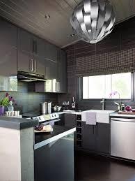 coffee maker kitchen contemporary