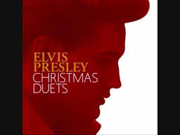 <b>Elvis Presley</b> & Gretchen Wilson - <b>Merry</b> Christmas, Baby - YouTube