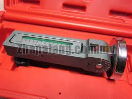 Aftermarket, Zhapalang E-autoparts