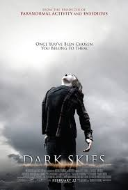 Dark Skies streaming ,Dark Skies en streaming ,Dark Skies megavideo ,Dark Skies megaupload ,Dark Skies film ,voir Dark Skies streaming ,Dark Skies stream ,Dark Skies gratuitement