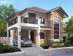 Small Picture Philippines Bungalow Home Design Home Design