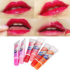 Купите lip gloss pack онлайн в приложении AliExpress ...