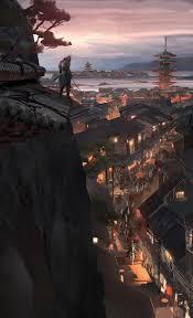 best ideas about meiji restoration samurai artstation crisis of the meiji restoration evan liu