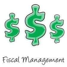Image result for fiscal management