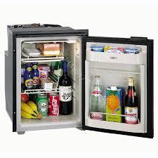 Компрессорный встраиваемый <b>автохолодильник Indel B Cruise</b> ...