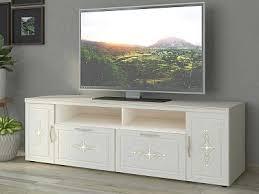 <b>Тумба под телевизор</b>. Купить <b>тумбу ТВ</b> по цене производителя ...