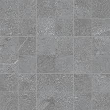 <b>Мозаика Italon Materia Carbonio</b> Mosaico 30x30 - italonet.ru