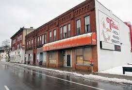 Totino's <b>Italian Kitchen</b> in Minneapolis to be replaced by apartments ...