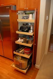 standing pantry ikea kitchen pantry cupboards designs kitchen cabinets pantry kitchen