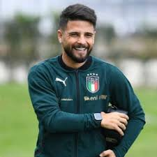 Футболист <b>Пирола</b> Лоренцо - биография, матчи, статистика ...