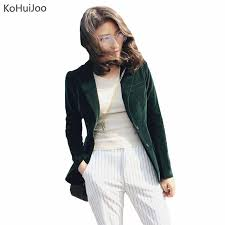 KoHuiJoo Official Store - Small Orders Online Store, <b>Hot</b> Selling and ...