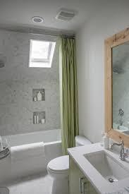 photos hgtv ample shower lighting