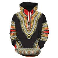 Wholesale Custom <b>3d sweatshirt</b> xl - Buy Cheap Oversize <b>3d</b> ...