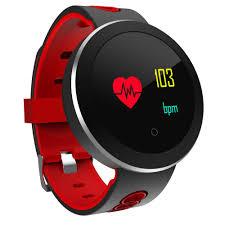 <b>Q8PRO</b> Waterproof <b>Bluetooth Smart</b> Watch Bracelet Heart Rate ...