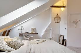 bedroomdecorating small attic bedroom design ideas image 9 creative attic bedroom design ideas with attic furniture ideas