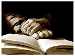 Resultado de imagem para imagens de conhecimento, entendimento e sabedoria