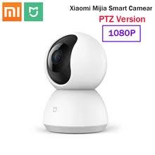 mijia <b>smart webcam</b> reviews – Online shopping and reviews for mijia ...
