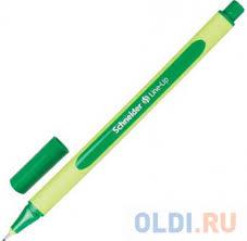 "<b>Ручка</b> капиллярная <b>SCHNEIDER</b> (Германия) ""<b>Line</b>-<b>Up</b>"", ТЕМНО ..."