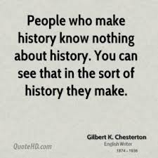 History Quotes | QuoteHD