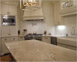 Granite Tile Kitchen Granite Tiles For Kitchen Countertops Philippines