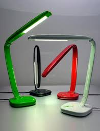 cool desk lamps and creative table lamp designs 15 2 awesome 15 task lighting