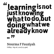 Learning Quotes Images and Pictures via Relatably.com