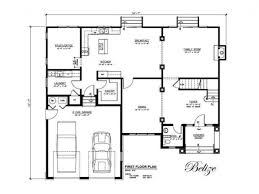 Earthbag House Plans Home Construction Home House Plans  plans for