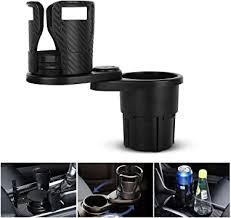 1PCS Cup Holder for Car, BESTZHEYU 2 in 1 ... - Amazon.com