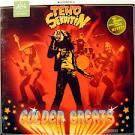 Golden Greats album by Tehosekoitin