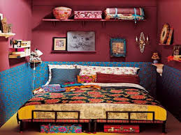 Bohemian Bedroom Decor Modern Bohemian Bedroom Style Artcream 65 Refined Boho Chic
