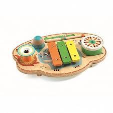 Игрушки и игры <b>Djeco</b> (Джеко) в интернет-магазине Toyway