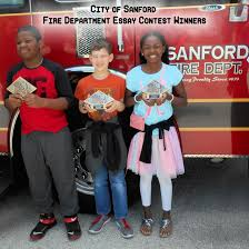 hamilton elementary school > home essay winners anyrie deon and samuel hamilton innovators compete at the university of central florida