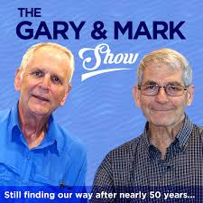 The Gary and Mark Show