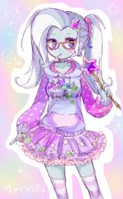 #844363 - alternate hairstyle, artist:weiliy, <b>equestria girls</b>, glasses ...