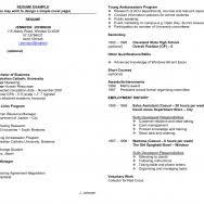 cover letter template for  student resume template  arvind coresume template  student resume templates free no work experience student resume templates google docs