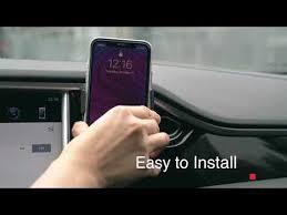 Best <b>Car Phone Holders</b> - Lamicall - YouTube