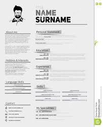 resume mini st cv resume template simple design compan resume mini st cv resume template simple design compan
