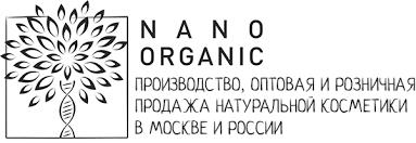 Купить <b>маска для сухих и</b> поврежденных волос Nano Organic, 300 ...