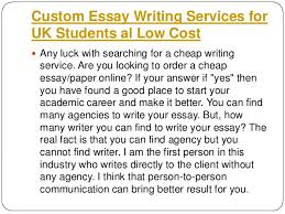 essay about airport security murdoch scandal essay