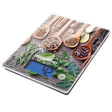 Купить <b>Кухонные весы Redmond</b> (<b>Редмонд</b>) в интернет-магазине ...